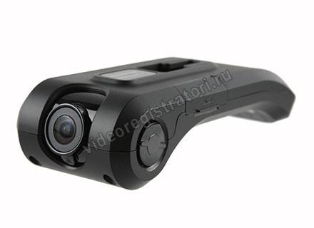 X-Driven DRS-1100 видеорегистратор