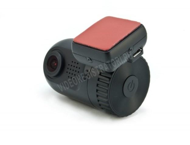 Автомобильный видеорегистратор ProCam CX4 Revision 3