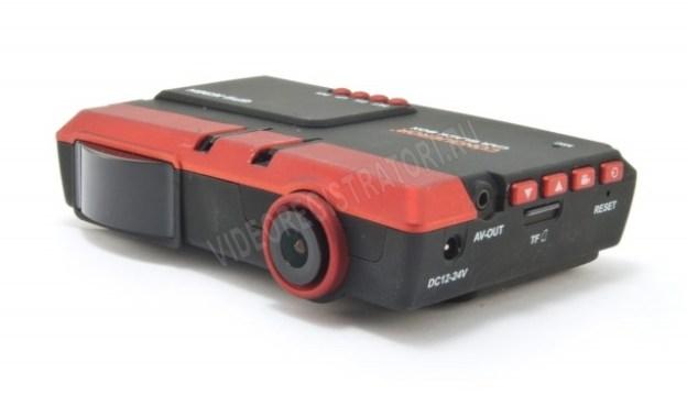 videoregistrator_s_radar_detektorom_conqueror-gps-1698H_2_cut