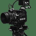 red-epic-x-crop-u17006
