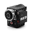 red epic125x115