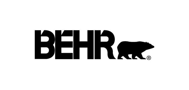 Client Logos - 2019_BEHR