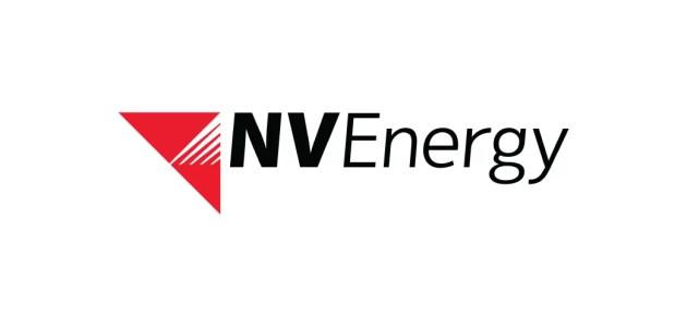 Client Logos - 2019_NVEnergy