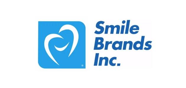 Client Logos - 2019_Smile Brands Inc