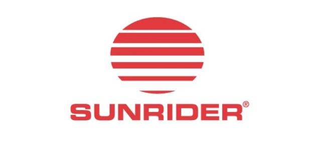 Client Logos - 2019_Sunrider