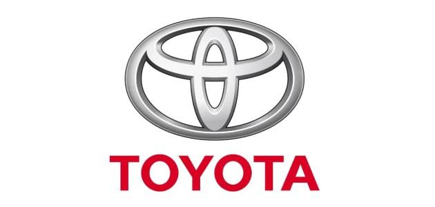 Client Logos - 2019_Toyota