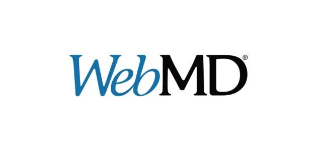 Client Logos - 2019_WebMD