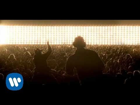 Faint – Linkin Park – Music Video