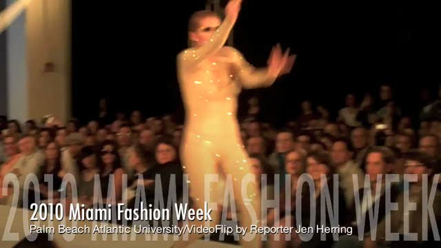 Miami Fashion Week – Large 1 2
