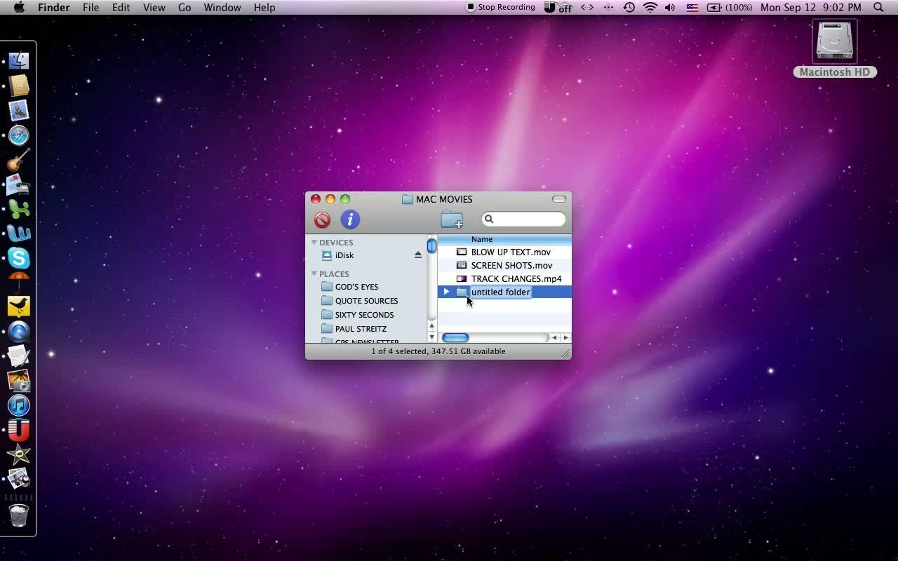 mac-tips-customize-toolbar