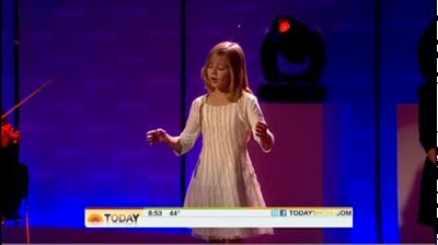 jackie-evancho-today-show