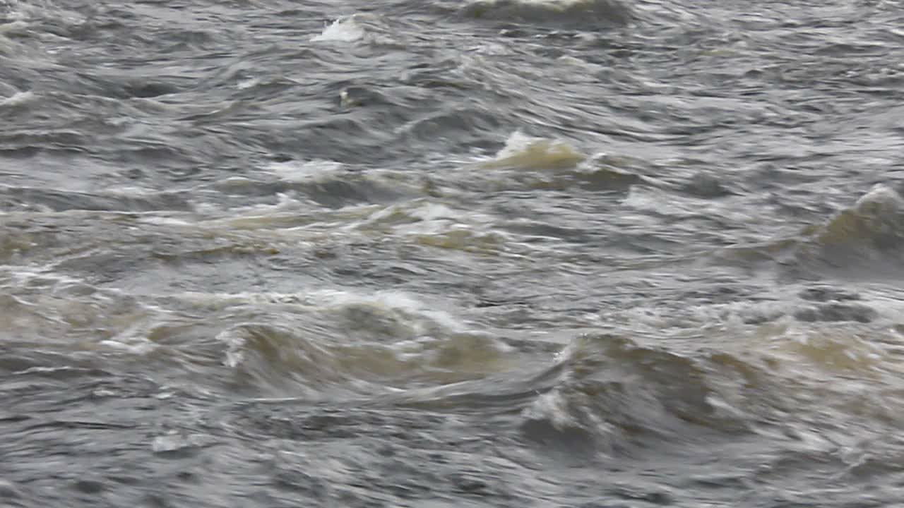 Corrib River 2