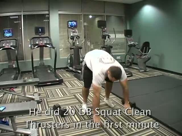 CrossFit_DMFLKhalipaHotelWOD