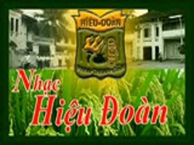 NhacHieuDoan