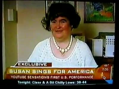 susan-boyle-cbs-early-show-4-16-09