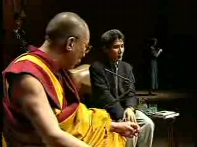 dalai-lama-four-noble-truths-3-of-4