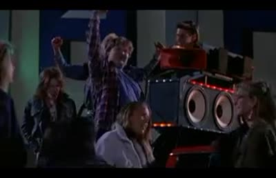 Pump Up the Volume (1990) [thePiratePimp]_3_clip0_2