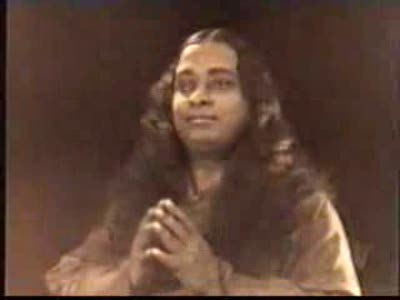 yogananda-early-years-silent