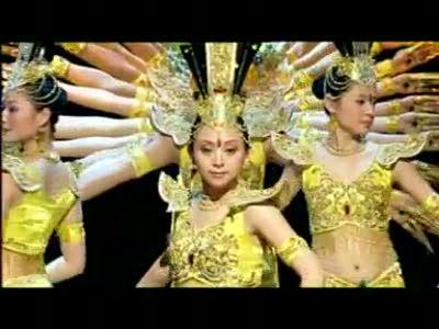 buddha_with_thousand_hands_2008__high_quality_