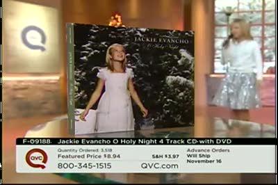 jackie evancho-qvc-1