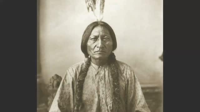 Uberti 1866 Yellowboy