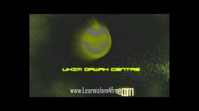 UKIM Dawah Centre and Maududi