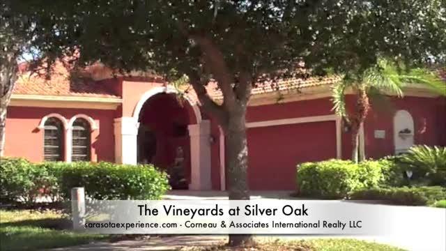 silver-oak-villas
