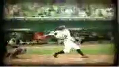 Scott Stapp_Marlins Will Soar_MLB – iPhone (Cellular)
