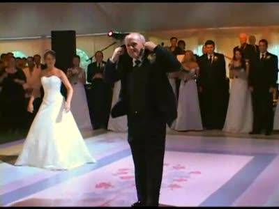 wedding-dance-dad-and-daughter-medley