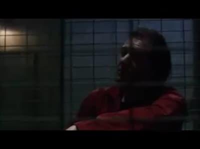 Richard Hatch as Tom Zarek