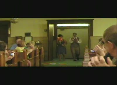 jill-kevin-heinz-wedding-entrance-dance
