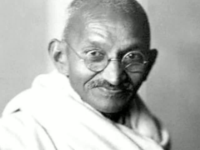 mahatma-gandhi-audio-speech