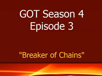 Season4Ep3