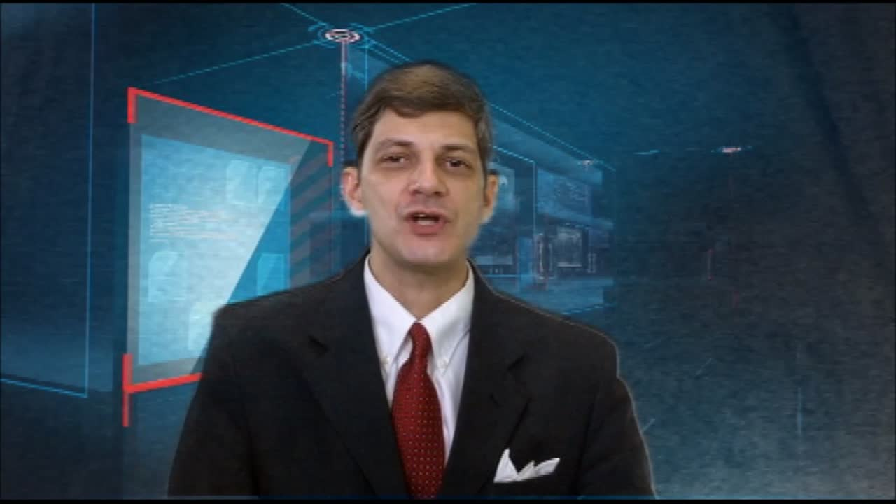 paul_seibert_hubtechinsider_introduction_HD_rev1