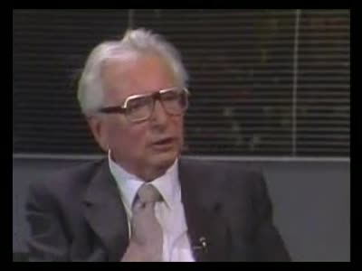 viktor-frankl-interview-1-of-3