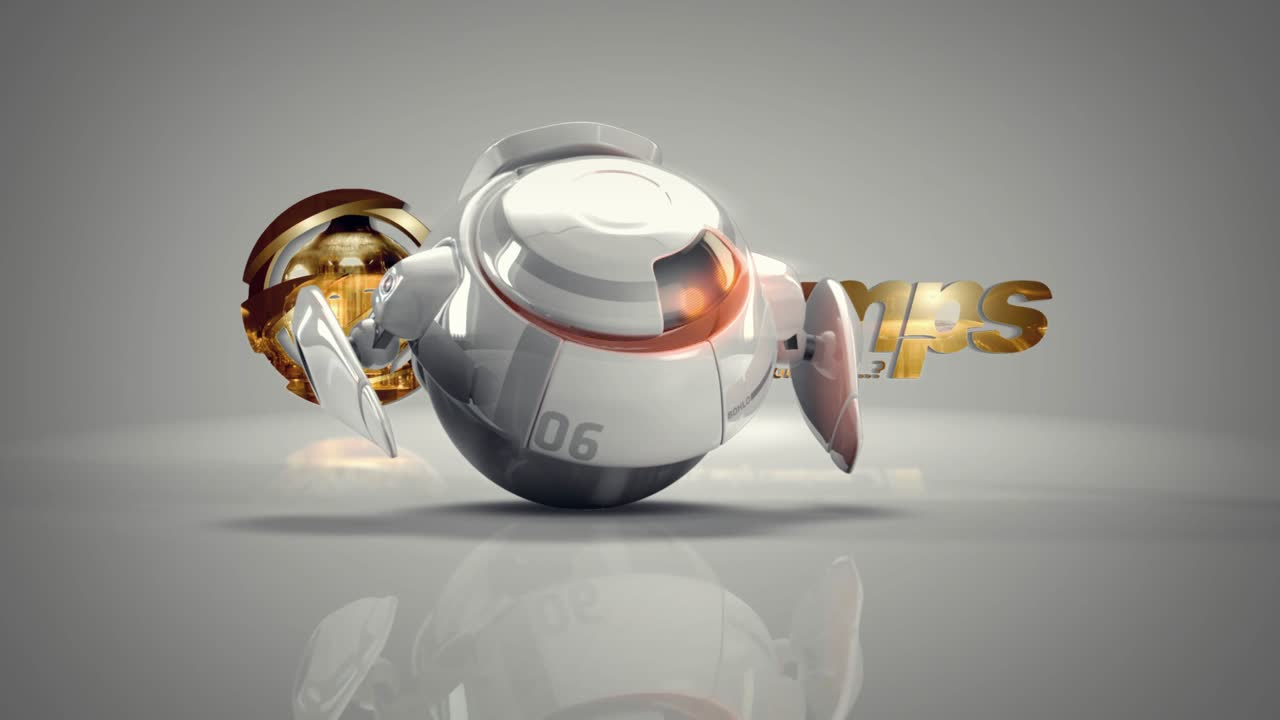 Decware Zen Bots II