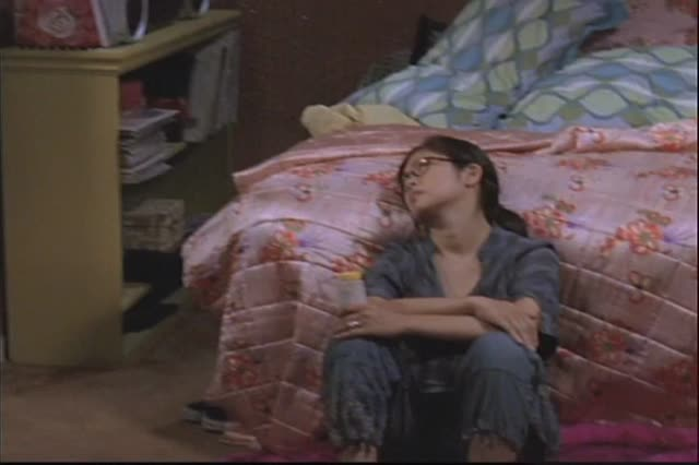 Current Keiko Agena Reel