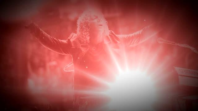 Bon Jovi Open