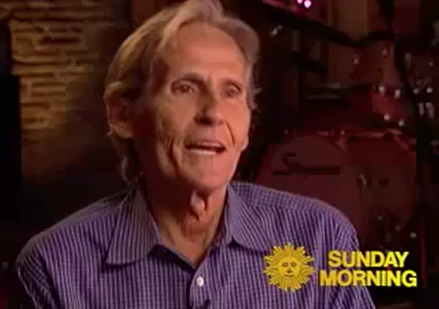 Levon Helm's Life After Cancer