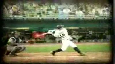 Scott Stapp_Marlins Will Soar_Florida Marlins_Major League Baseball
