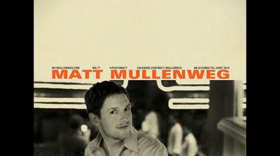 Matt Mullenweg: State of the Word 2010