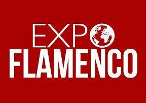 flamencocool_expoflamenco