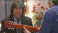 Tangos. Rancapino. 1997