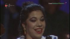 Villancico por Bulerías. La Macanita. 1989