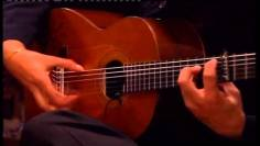 Diego el Cigala por bulerías | Flamenco en Canal Sur