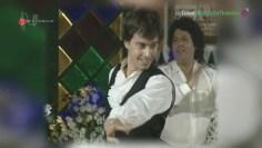 Alegrías. Javier Barón. 1990