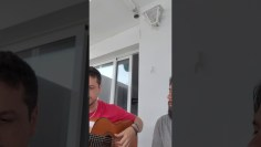 Privado: [ID: fdxEvQHNVqk] Youtube Automatic