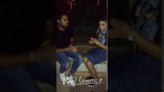 [ID: DdTU2mCWCeE] Youtube Automatic