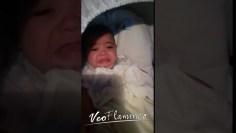 [ID: iaZ20tyRN5Q] Youtube Automatic