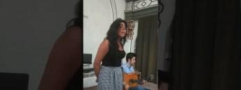 [ID: onMFsE8wyb4] Youtube Automatic